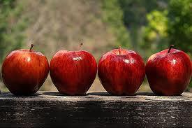 a0e4e-apples