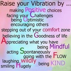 raise_your_vibration