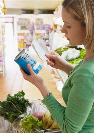 food.label-reading