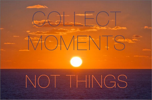 moments_travel