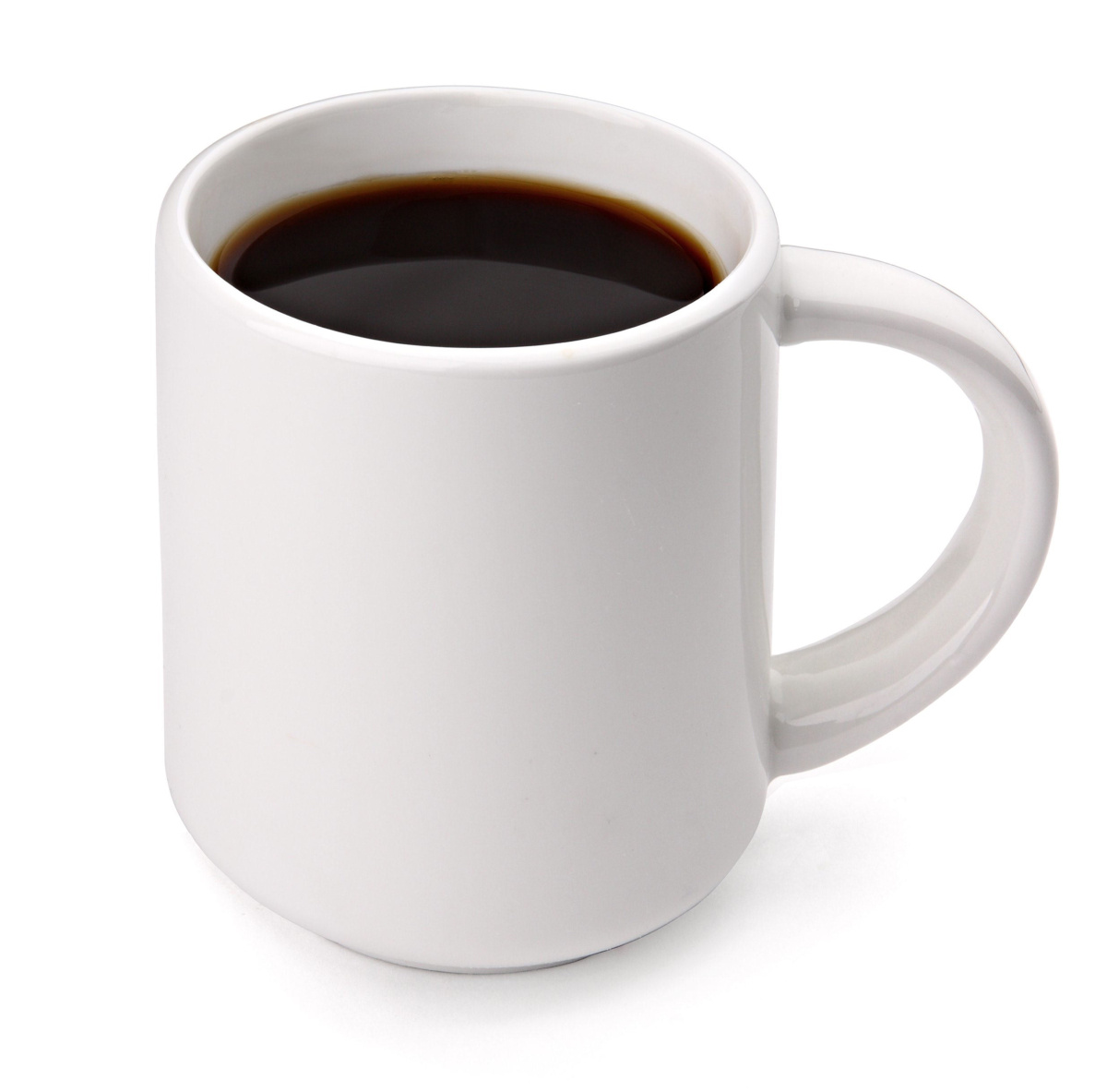 Study Says The Health Benefits Of Coffee Include A Longer Life Study Says The Health Benefits Of Coffee Include A Longer Life new pics
