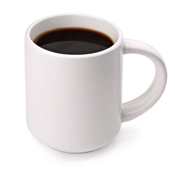 © Johnfoto | Dreamstime.com © Johnfoto | Dreamstime.com Title: Coffee mug Description: Coffee mug on white background. Photo taken on: December 21st, 2010 * ID: * 17527982 * Level: * 3 * Views : * 252 * Downloads: * 17 * Model released: * NO * Content filtered: * NO Keywords (Report | Suggest) bean beverage breakfast cafe ceramic coffee cup drink handle hot mug relax