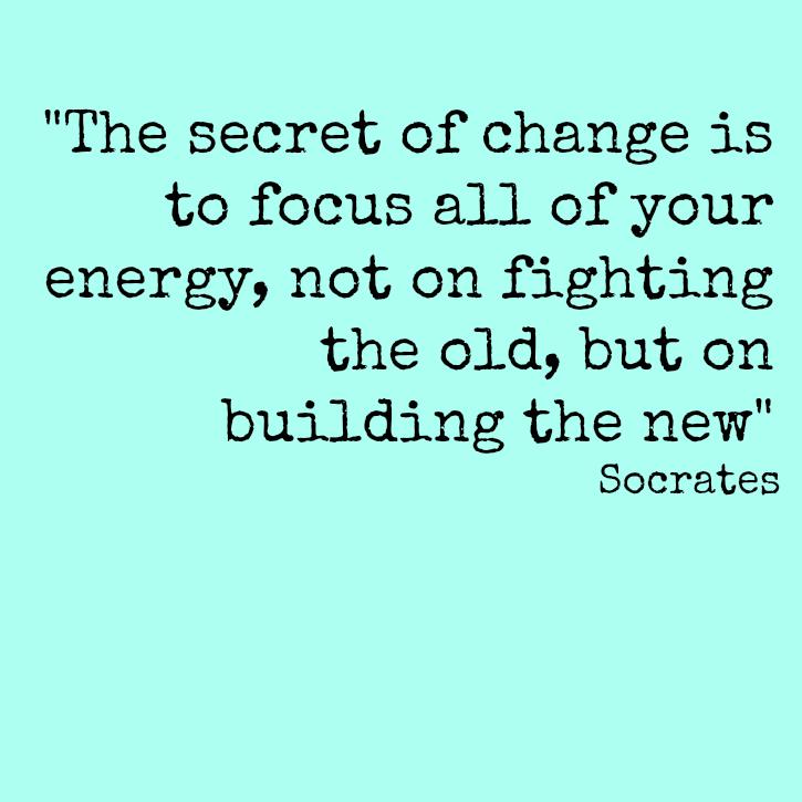 socrates-quote