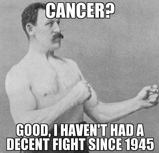 overly-manly-man-cancer-meme