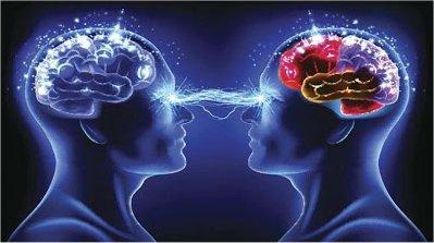 mind-reading