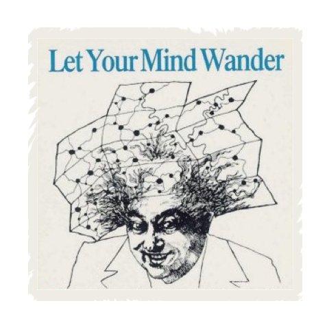 mind wanderer