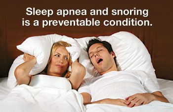 sleep-apnea-snoring