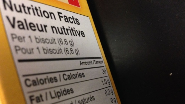 nutrition-facts-label