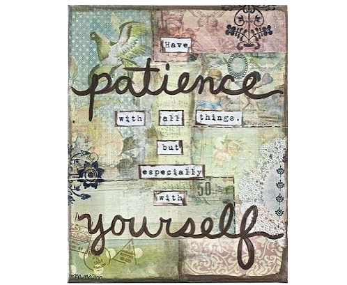 patience_with_yourself