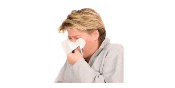 flu-cold-sneeze