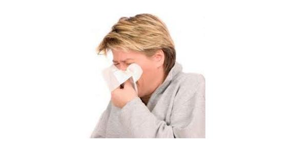 flu-cold-sneeze