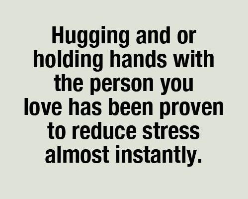 hugs-hand-holding