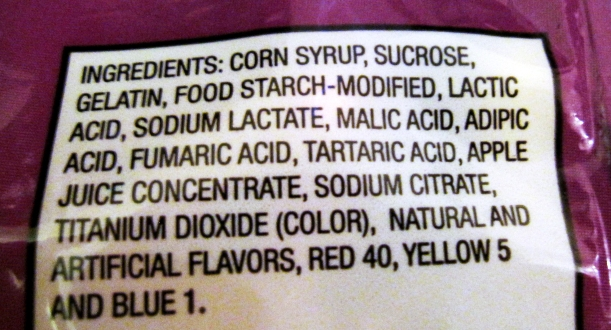ingredient_label
