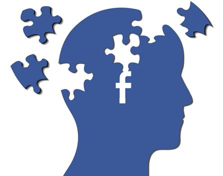 socialmedia-mentalhealth