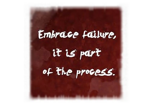 embrace_failure