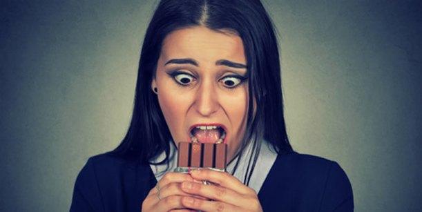 stress-eat