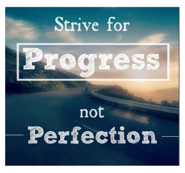 strive-for-progress