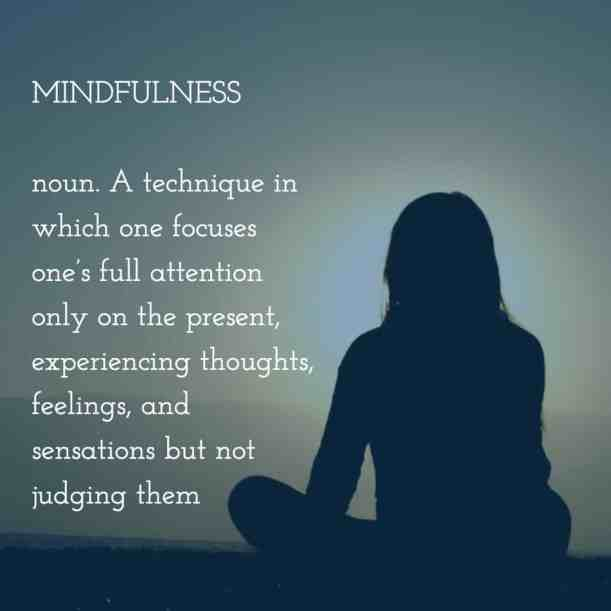 Mindfulness-Definition-Square